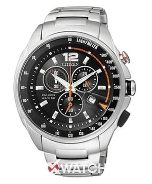 Đồng hồ Citizen AT0796-54E chính hãng