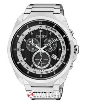 Đồng hồ Citizen AT2150-51E chính hãng