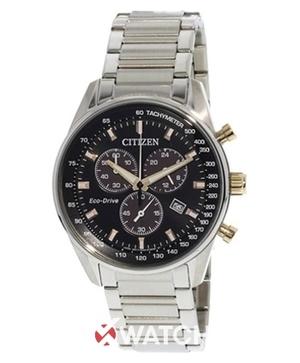 Đồng hồ Citizen AT2396-86E chính hãng