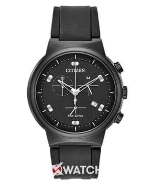 Đồng hồ Citizen AT2405-10E chính hãng