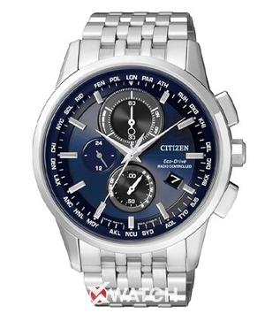 Đồng hồ Citizen AT8110-61L chính hãng