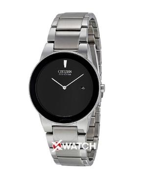 Đồng hồ Citizen AU1060-51E chính hãng