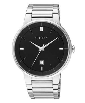 Đồng hồ Citizen BI5010-59E chính hãng