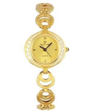 Đồng hồ Olympia Star OPA28022DLK-V chính hãng