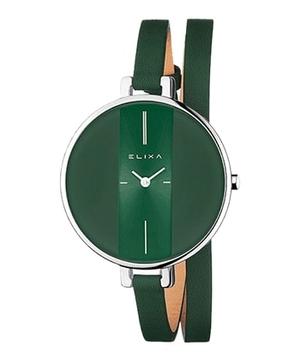 Đồng hồ Elixa E069-L235 chính hãng