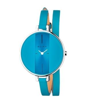Đồng hồ Elixa E069-L263 chính hãng
