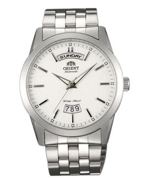 Đồng hồ Orient FEV0S003WH chính hãng