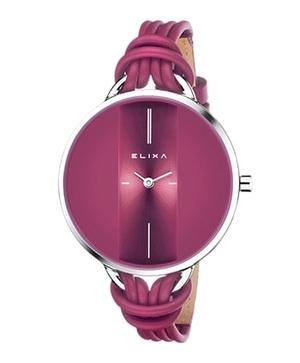 Đồng hồ Elixa E096-L367-K1