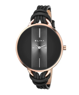 Đồng hồ Elixa E096-L371-K1 chính hãng