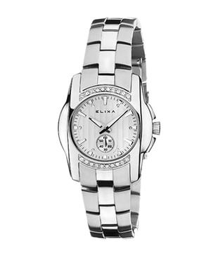 Đồng hồ Elixa E051-L158 chính hãng