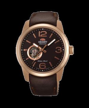 Đồng hồ Orient FDB0C002T0 chính hãng