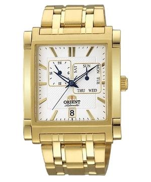 Đồng hồ Orient FETAC001W0 chính hãng