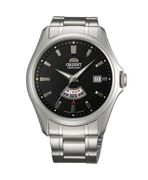 Đồng hồ Orient FFN02004BH chính hãng