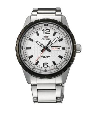 Đồng hồ Orient FUG1W003W9 chính hãng