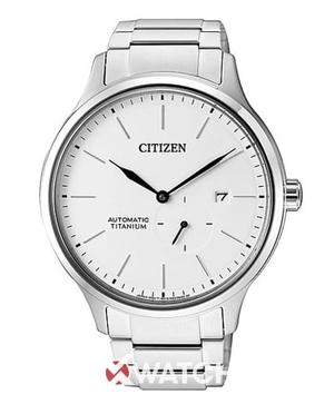 Đồng hồ Citizen NJ0090-81A chính hãng