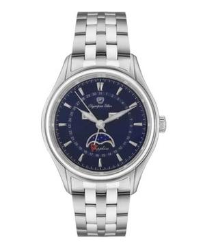 Đồng hồ Olympia Star OPA98022-80MS-X chính hãng
