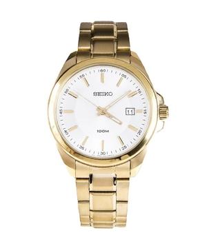 Đồng hồ Seiko SUR064P1 chính hãng