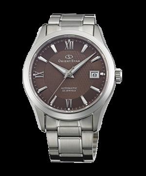 Đồng hồ Orient WZ0031AC chính hãng