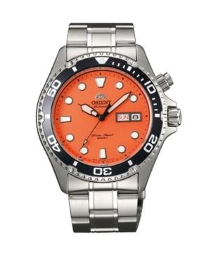 Đồng hồ Orient FEM6500AM9 chính hãng