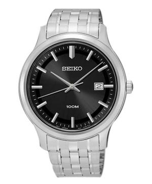 Đồng hồ Seiko SUR145P1 chính hãng