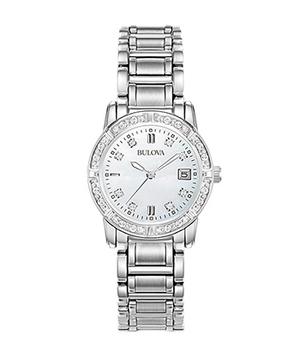 Đồng hồ Bulova 96R105 chính hãng