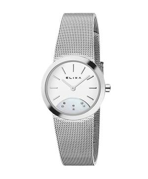 Đồng hồ Elixa E076-L278 chính hãng