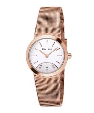 Đồng hồ Elixa E076-L280 chính hãng