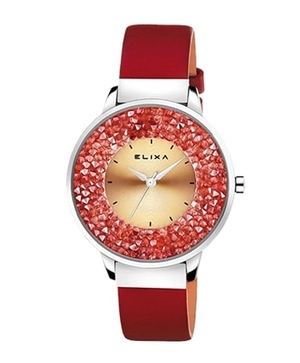 Đồng hồ Elixa E114-L461 chính hãng