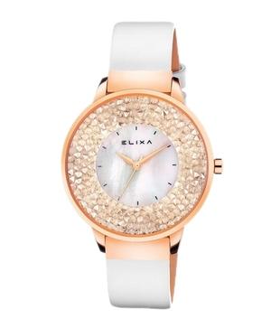 Đồng hồ Elixa E114-L463 chính hãng