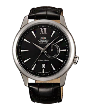 Đồng hồ Orient FES00005B0 chính hãng