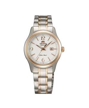 Đồng hồ Orient FNR1Q002W0 chính hãng