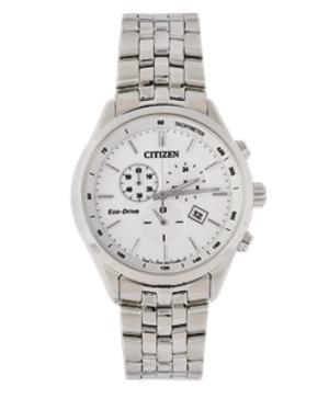 Đồng hồ Citizen AT2140-55A chính hãng