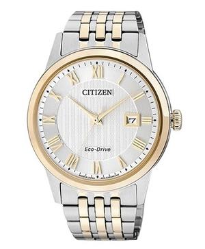 Đồng hồ Citizen AW1234-50A chính hãng