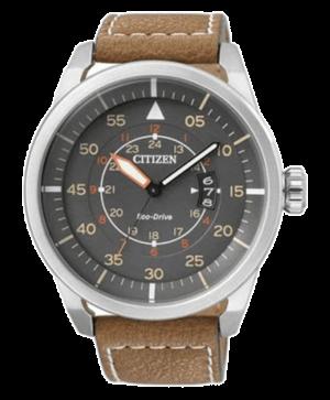 Đồng hồ Citizen AW1360-12H chính hãng