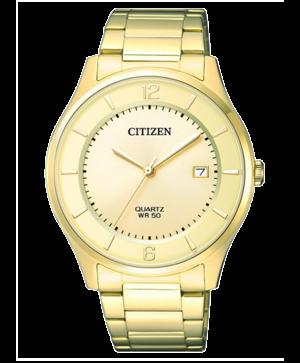 Đồng hồ Citizen BD0043-83P chính hãng