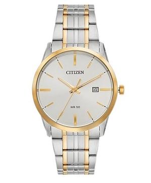 Đồng hồ Citizen BI5004-51A chính hãng