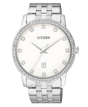 Đồng hồ Citizen BI5030-51A chính hãng