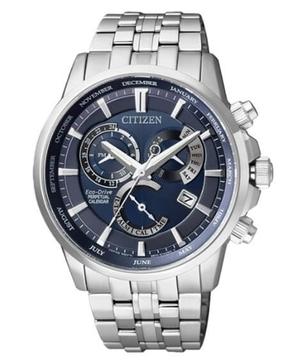 Đồng hồ Citizen BL8140-80L