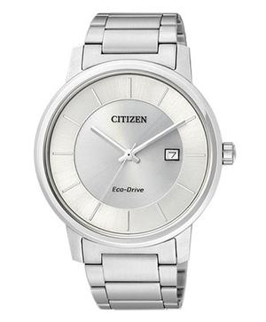 Đồng hồ Citizen BM6750-59A chính hãng