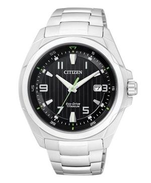 Đồng hồ Citizen BM6880-53E chính hãng