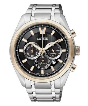 Đồng hồ Citizen CA4015-54E chính hãng