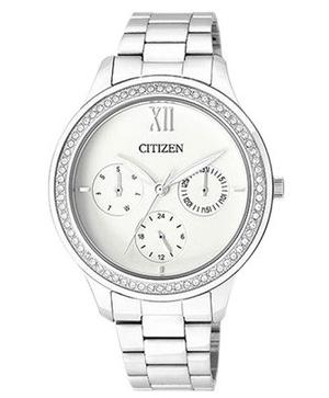 Đồng hồ Citizen ED8150-53A chính hãng