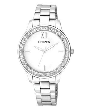 Đồng hồ Citizen EL3080-51A chính hãng