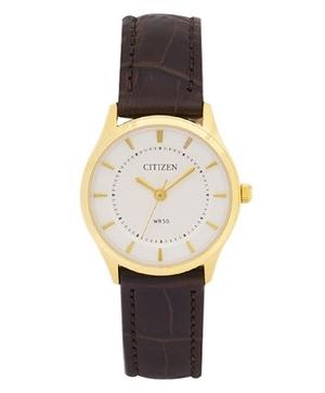 Đồng hồ Citizen ER0203-00A chính hãng