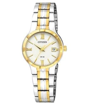 Đồng hồ Citizen EU6024-59A chính hãng