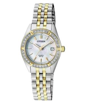Đồng hồ Citizen EU6064-54D chính hãng