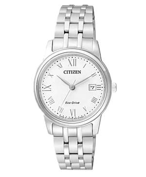 Đồng hồ Citizen EW2310-59A chính hãng