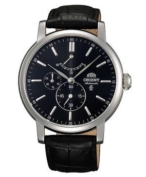 Đồng hồ Orient FEZ09003B0 chính hãng