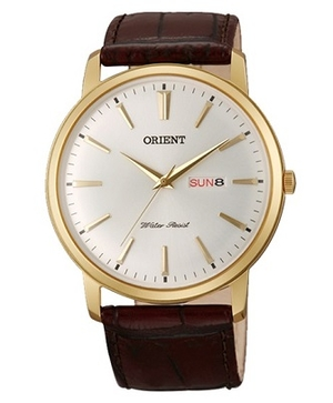 Đồng hồ Orient FUG1R001W9 chính hãng