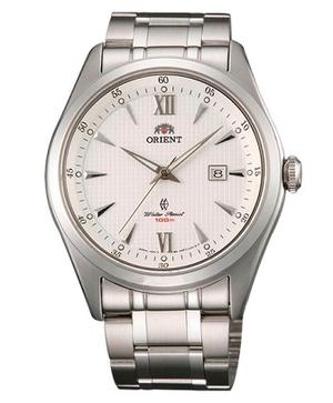 Đồng hồ Orient FUNF3003W0 chính hãng